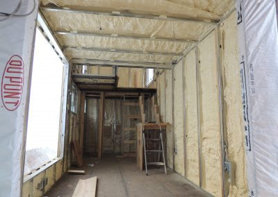 Container Home 240 (4)