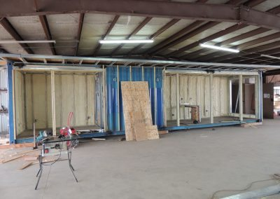 Container Home 320 (10)