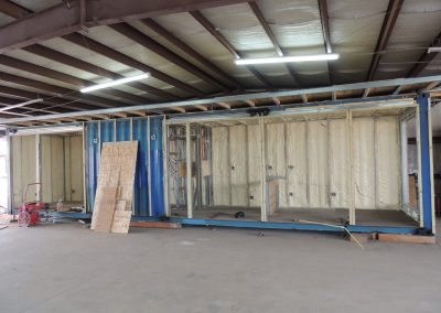 Container Home 320 (11)